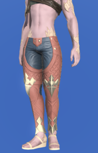 Model-Dragonskin Breeches of Fending-Male-AuRa.png