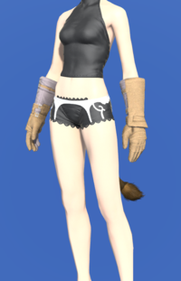 Model-Felt Bracers-Female-Miqote.png
