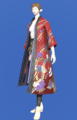 Model-Fuga Haori-Female-Elezen.png