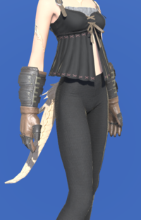 Model-Goatskin Armguards-Female-AuRa.png