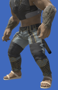Model-Gordian Breeches of Maiming-Male-Hrothgar.png