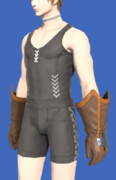 Model-Gridanian Officer's Gloves-Male-Hyur.png