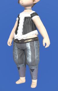 Model-Hallowed Ramie Gaskins of Casting-Female-Lalafell.png