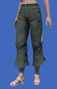 Model-Handsaint's Trousers-Female-Viera.png