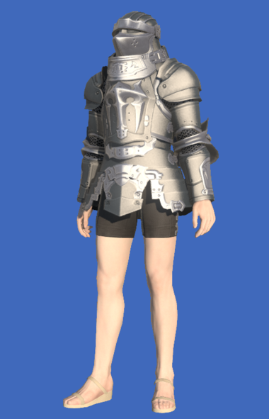 Model-Heavy Iron Armor-Male-Hyur.png