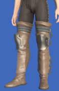 Model-Iron-plated Jackboots-Male-Hyur.png
