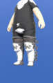 Model-Ironworks Engineer's Boots-Male-Lalafell.png