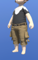 Model-Linen Survival Halfslops-Male-Lalafell.png