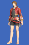 Model-Nezha Lord's Togi-Male-Hyur.png