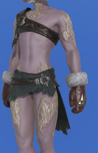 Model-Peltast Mitts-Male-AuRa.png