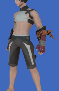 Model-Replica Sky Rat Fingerless Gloves of Striking-Male-Miqote.png