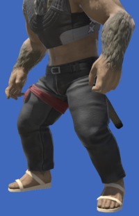 Model-Scion Rogue's Gaskins-Male-Hrothgar.png