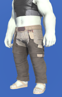 Model-Serpent Private's Kecks-Male-Roe.png