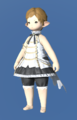 Model-Songbird Jacket-Female-Lalafell.png