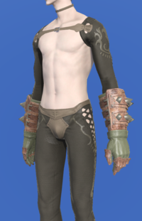 Model-Toadskin Armguards-Male-Elezen.png