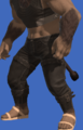 Model-YoRHa Type-53 Bottoms of Healing-Male-Hrothgar.png