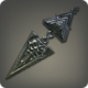 Molybdenum Earring of Fending Icon.png