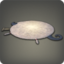 Sheep Rug Icon.png