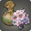 Shroud Cherry Sapling Icon.png