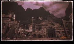 Abandoned Mine Escape Room Game Walkthrough
