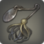 Spinnerbait Icon.png