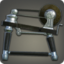 Stiperstone Grinding Wheel Icon.png