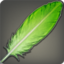Vortex Feather Icon.png