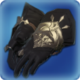 Yafaemi Halfgloves of Aiming Icon.png