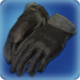 YoRHa Type-53 Gloves of Fending Icon.png
