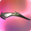 Aetherial Brass Circlet (Danburite) Icon.png