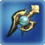 Allagan Earrings of Healing Icon.png