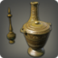 Antique Vessels Icon.png