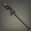 Applewood Spear Icon.png