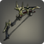 Beech Composite Bow Icon.png