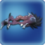 Behemoth Mask Icon.png