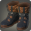 Dhalmelskin Shoes Icon.png