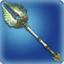 Garuda's Tail Icon.png