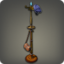 Hat Stand Icon.png