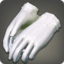 Loyal Butler's Gloves Icon.png