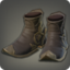 Marid Leather Babouches of Crafting Icon.png