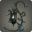 Marimo Lamp Icon.png