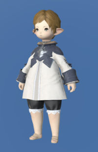 Model-Aetherial Cotton Halfrobe-Female-Lalafell.png