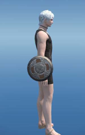 Model-Aetherial Decorated Buckler.png