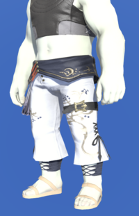 Model-Anemos Storyteller's Bottoms-Male-Roe.png