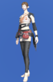 Model-Arachne Shirt of Striking-Female-Elezen.png