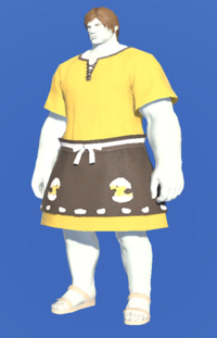 Model-Artisan's Apron-Male-Roe.png