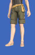 Model-Artisan's Culottes-Male-Hyur.png
