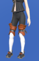 Model-Augmented Scholar's Boots-Female-AuRa.png