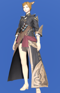 Model-Battlemage's Robe-Female-Miqote.png