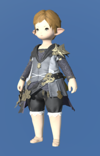 Model-Brand-new Tabard-Female-Lalafell.png